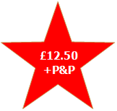 price of polo shirt £12.50 + p&p