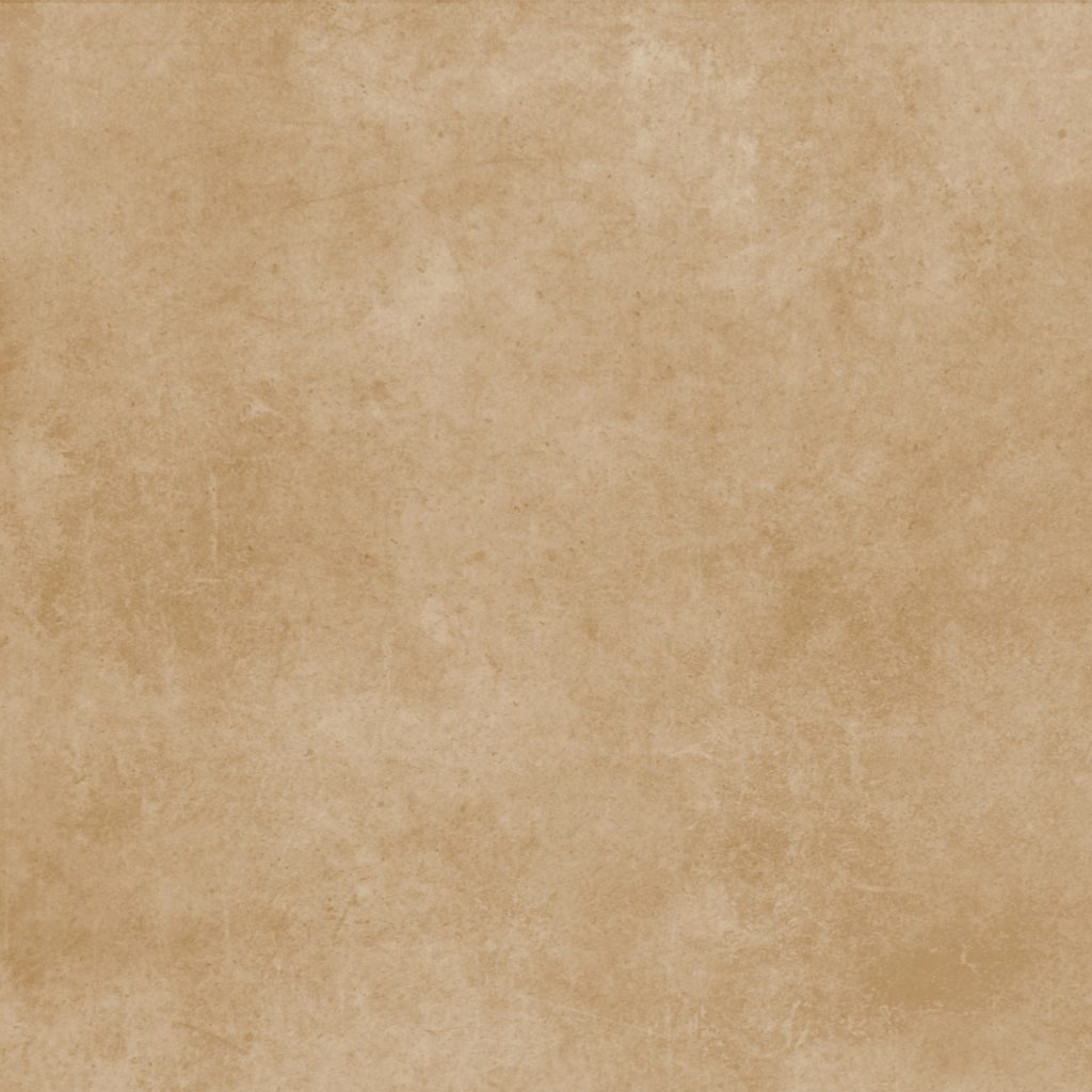 Old brown mottled paper background