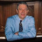 Editor of the Atlantic Daily Bulletin